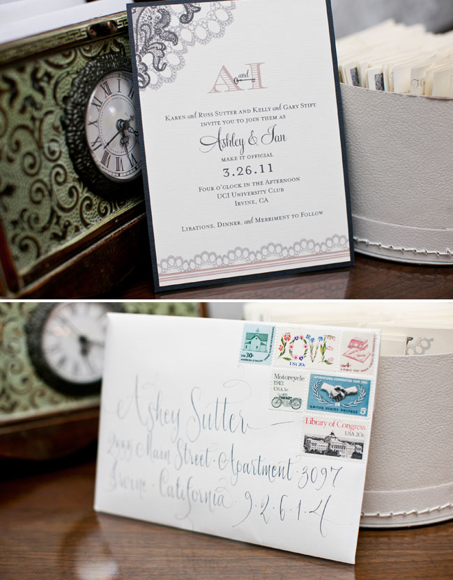 Officemax Wedding Invitations and get inspiration to create nice invitation ideas