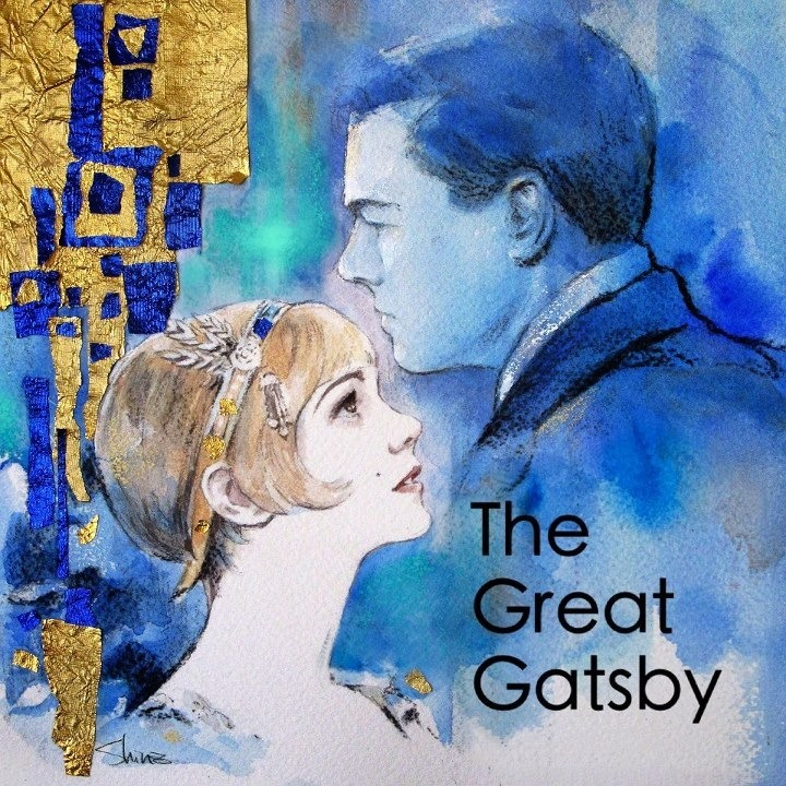 carelessness essay great gatsby Carelessness and negligence in the great gatsby, a novel by f scott fitzgerald pages 2 sign up to view the complete essay show me the full essay show me the.