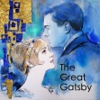 Great Gatsby image