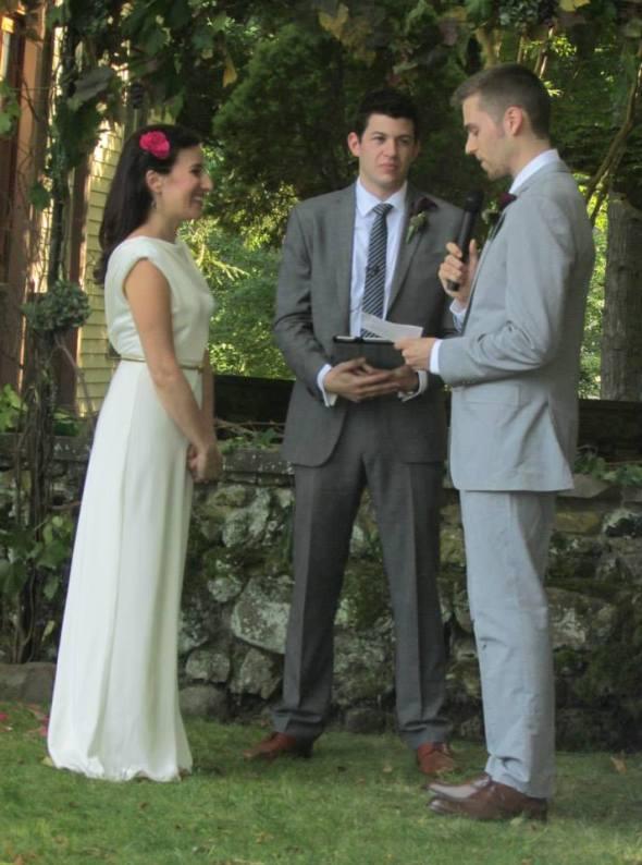 Marcie_Jon wedding vows